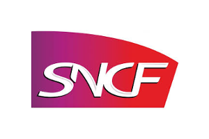 SNCF : Brand Short Description Type Here.