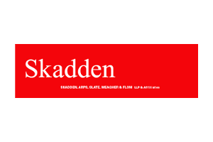 Skadden : Brand Short Description Type Here.