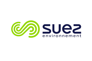 Suez Environnement : Brand Short Description Type Here.