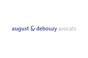 August & Debouzy Avocats : Brand Short Description Type Here.