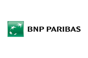 BNP Paribas : Brand Short Description Type Here.