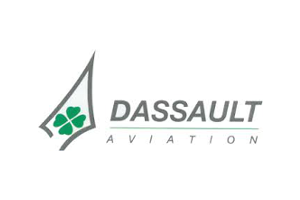 Dassault Aviation : Brand Short Description Type Here.