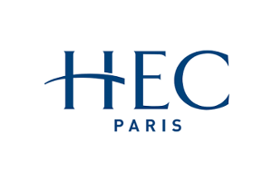 HEC : Brand Short Description Type Here.