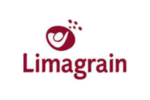 Limagrain : Brand Short Description Type Here.