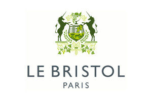 Le Bristol : Brand Short Description Type Here.