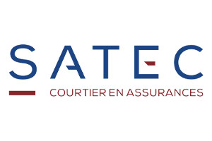 SATEC : Brand Short Description Type Here.