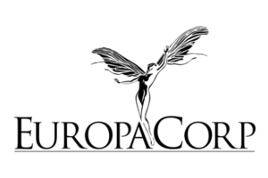 Europa Corp : Brand Short Description Type Here.