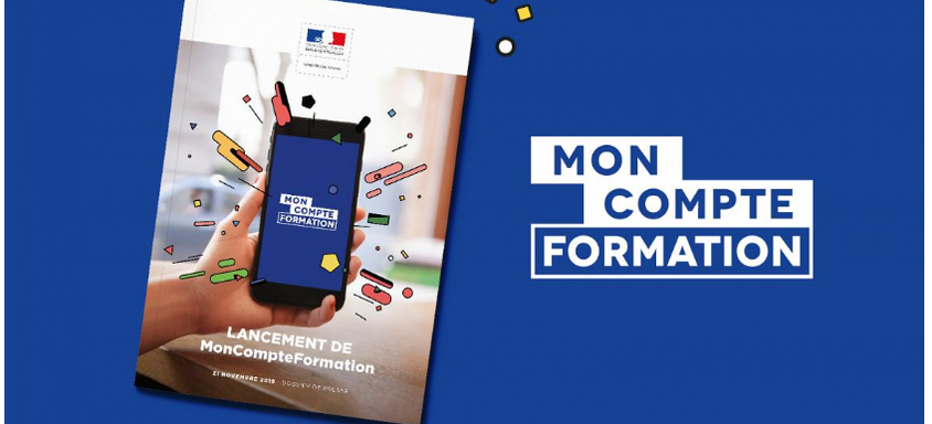 "Nos formations ""Business Skills in English"" sur MonCompteFormation"