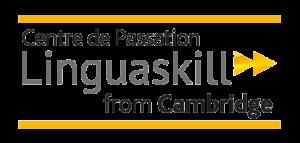 Linguaskill Cambridge