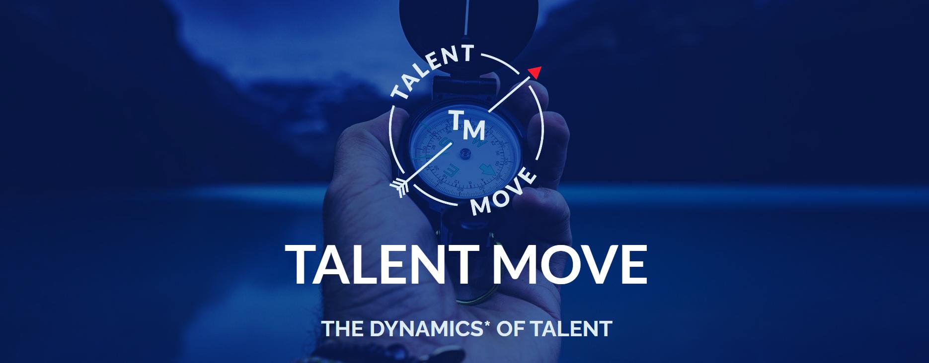 TalentMove Banner